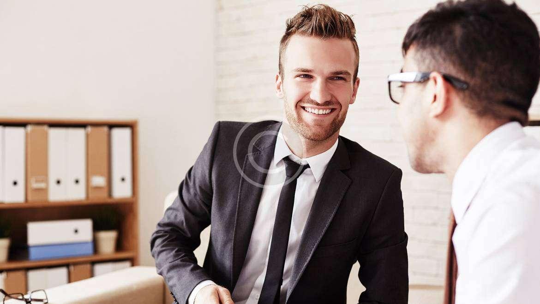 A Business Insurance Necessity