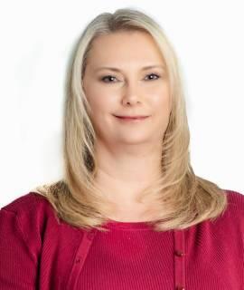 Sherri Sizemore