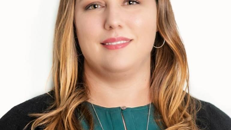 Sara Henson